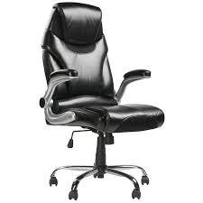 best 25 reclining office chair ideas on pinterest modern