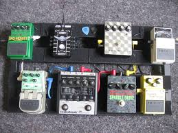Digitech Bad Monkey Whats Your Guitar Rig Post Pics And Discussion Page 37