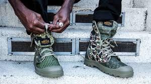 s palladium boots uk palladium boots