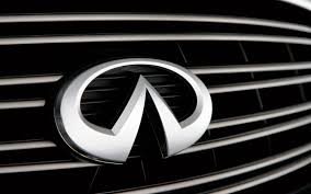 nissan black logo infiniti logo infiniti car symbol meaning and history car brand