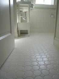 cheap bathroom floor ideas brilliant easy tile floor 25 best ideas about tile flooring on
