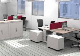 bureau plus st egreve location de bureaux équipés à grenoble egrève