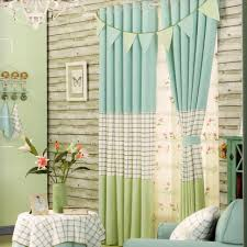 Upholstery Fabric For Curtains Curtain Upholstery Fabric Forins Plain Linen Fontana Nya Shower