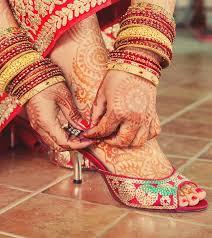 indian wedding decoration accessories 72 wedding accessories store in mumbai for indian wedding