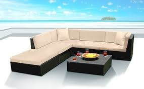 Sofa Set Sale Online Affordable Contemporary Outdoor Dining Sets Modern Patio