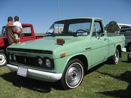 toyota truck hilux curbside 1975 toyota hilux the about cars