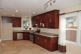 kz kitchen cabinets san jose ca 60 images kz kitchen cabinets
