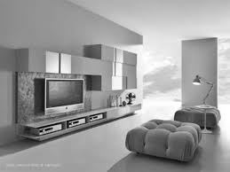 modern living room ideas for small condo room design ideas