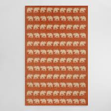 8x8 Outdoor Rug by Indoor Outdoor Rugs U0026 Mats World Market