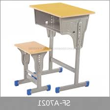 Motorized Adjustable Desk Used Desks For Sale Motorized Adjustable Height Table And