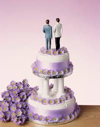 marriage cake christian bakers weddings and a question for the supreme