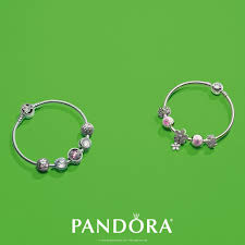pandora jewelry pandora jewelry meierotto jewelers
