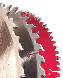 forrest table saw blades essential tablesaw blades popular woodworking magazine