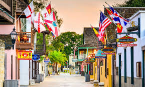 Most Picturesque Towns In Usa by 9 Cutest Small Towns In America Jetsetter