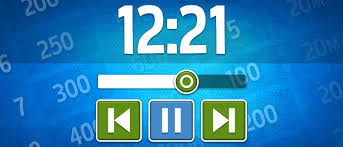 Blinds Timer Games And Special Apps Governor Of Poker