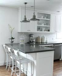 deco cuisine taupe deco cuisine blanche et ration cuisine best ideas about cuisine on