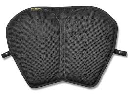 cushions and pads with gel for comfort skwoosh