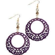 flirties earrings flirties new 2015 collection