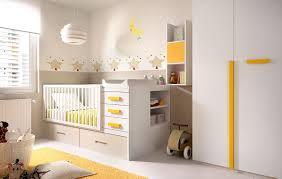 lit bébé évolutif secret de chambre