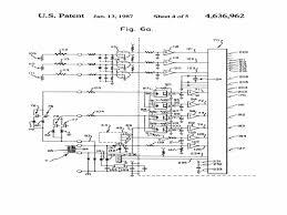 demag hoist wiring diagram control demag cranes manuals