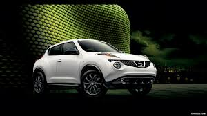 nissan midnight nissan juke midnight edition 2013 front hd wallpaper 1