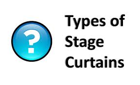 Stage Curtain Track Hardware by It U0027s Curtains For You Parlights Inc