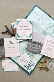 64 best nature natural wedding stationery images on pinterest