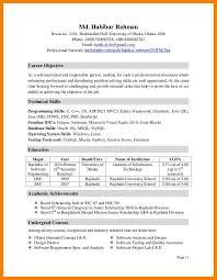 problem solving skills resume example sample resume extracurricular activities free resume example and extracurricular activities resume example 4 jpg caption