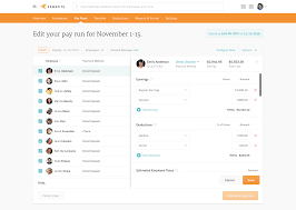Commuter Benefits Faqs by Zenefits Pricing Features Reviews U0026 Comparison Of Alternatives