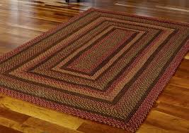 Primitive Country Area Rugs Country Rug Cievi U2013 Home