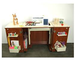 tailormade sewing cabinets nz eclipse sewing cabinet www stkittsvilla com