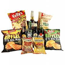snack delivery basket gifts basket delivery europe germany uk uk austria
