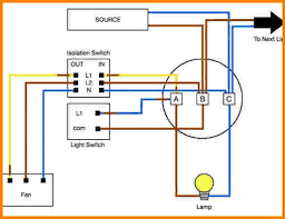 6 wiring diagram for bathroom fan from light switch switch wiring