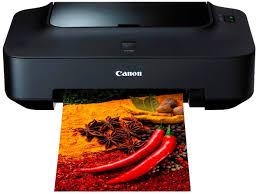 Resume Printer Mengatasi Lampu Resume Berkedip 3x Canon Ip2770 Paper Jam De Irwan