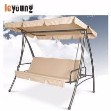 Hanging Swing Chair Outdoor by Outdoor Swing Chair Outdoor Swing Chair Suppliers And