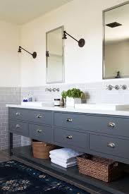 Bathroom Vanity Side Lights Bathroom Vanity Lighting Tips