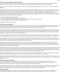 si e pour le dos r610 r610 access point user manual warning statements ruckus