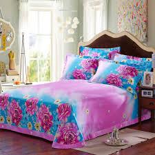 Bedding Cover Sets by Blue Rose Design Duvet Cover Sets Ebeddingsets
