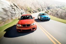 how much are bmw 1 series 2 vs 1 our four seasons bmw m2 travels to the carolinas to meet