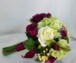 flowers for wedding flowers silk flower florist affordable bridal bouquets silk