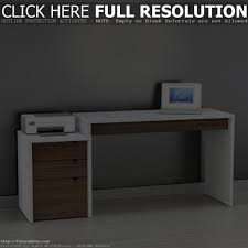 Office Furniture Syracuse by Home Office Furniture Cincinnati Jumply Co Best Office Furniture