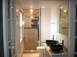 medium bathroom ideas small bathroom ideas photo gallery musicyou co