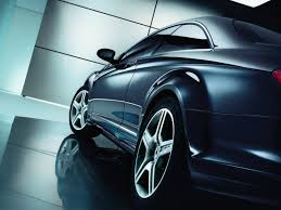 logo mercedes benz wallpaper mercedes benz windows 7 cars desktop wallpapers car wallpapers