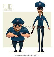 policeman stock images royalty free images u0026 vectors shutterstock