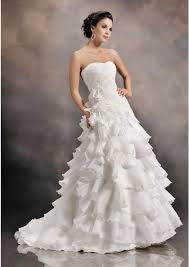 2016 wedding dresses stacees brilliant 2016 designs