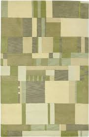 Area Rugs Ta Rizzy Rugs Ta 1350 2 Foot By 3 Foot Area Rug