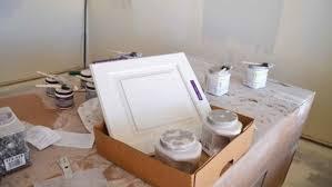 paint finishes matte eggshell satin gloss home tips for women
