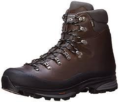 scarpa womens boots nz amazon com scarpa s kinesis pro gtx hiking boots hiking boots