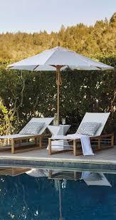 Outdoor Sitting Area Ideas by 154 Best Backyard Pool Ideas Images On Pinterest Backyard Ideas