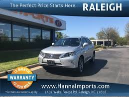 pay red light camera ticket raleigh nc used lexus rx 450h for sale in raleigh nc edmunds